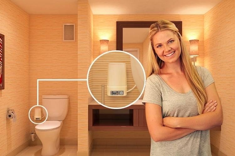 odorless-toilet-fan-3