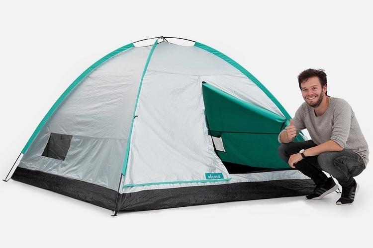 ohnana-tent-2