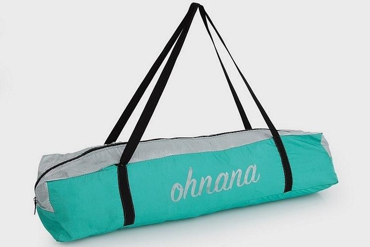 ohnana-tent-3