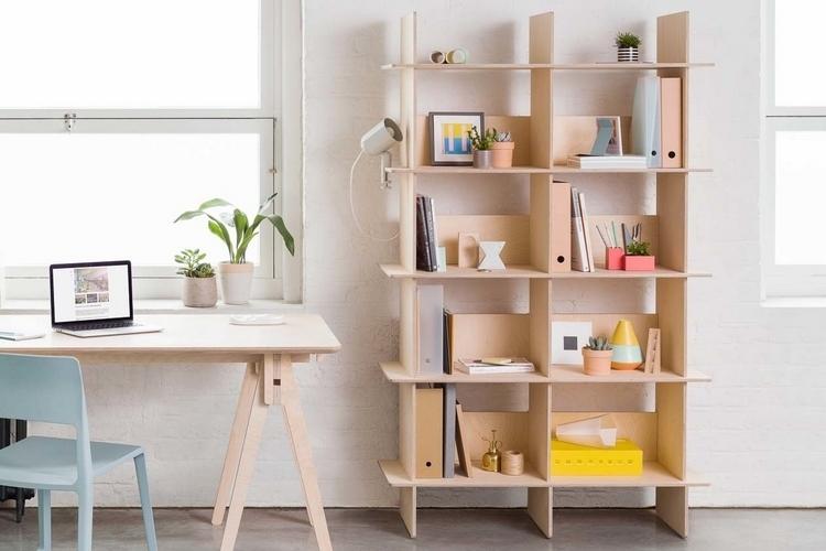 opendesk-linnea-bookshelf-2