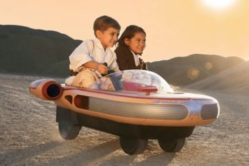 radio-flyer-star-wars-luke-skywalkers-landspeeder-1