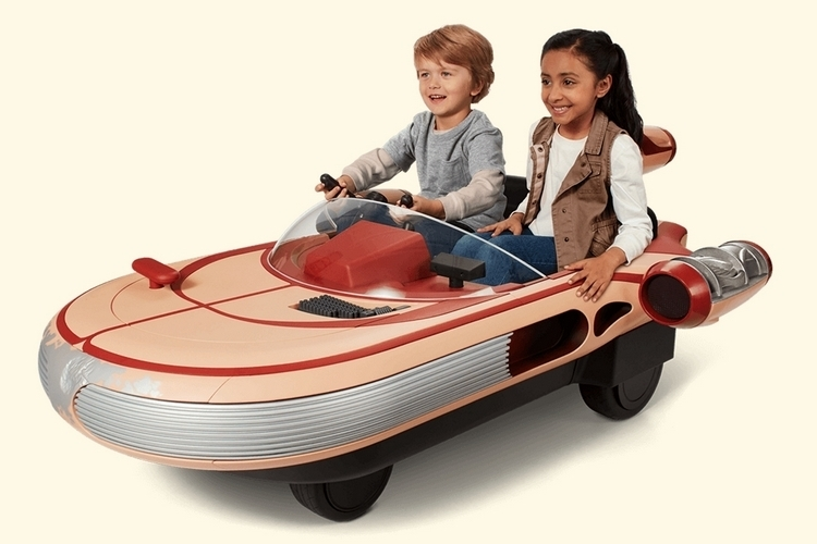 radio-flyer-star-wars-luke-skywalkers-landspeeder-4