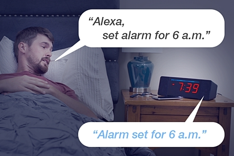sandman-doppler-alarm-clock-alexa-2