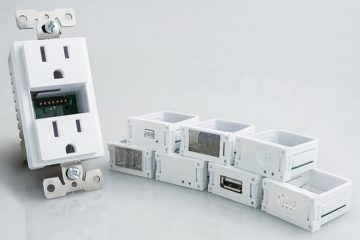 swidget-smart-outlet-1