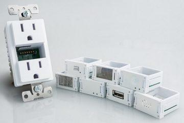swidget-smart-outlet-1