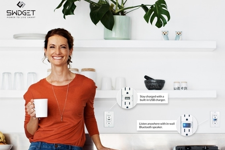 swidget-smart-outlet-2