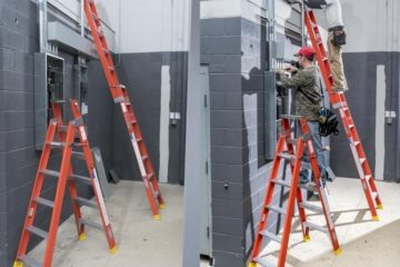 werner-dual-purpose-ladders-1