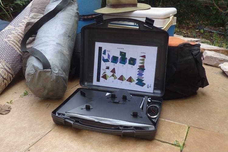 zivs-portable-smoker-2