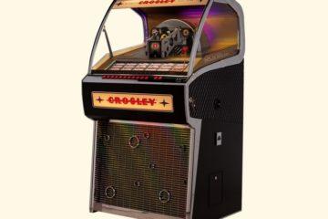 crosley-vinyl-rocket-1