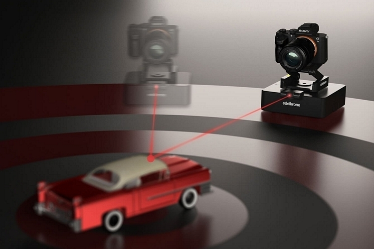 edelkrone-surface-one-3