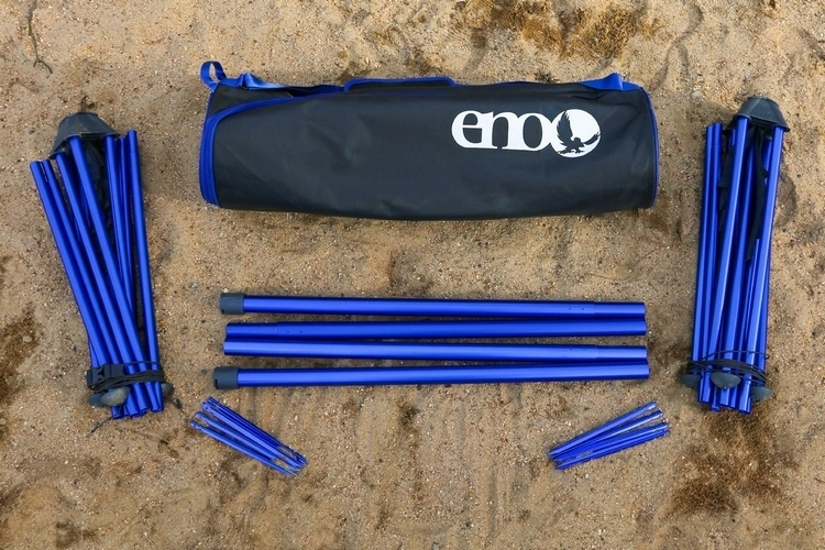 eno-nomad-hammock-stand-4