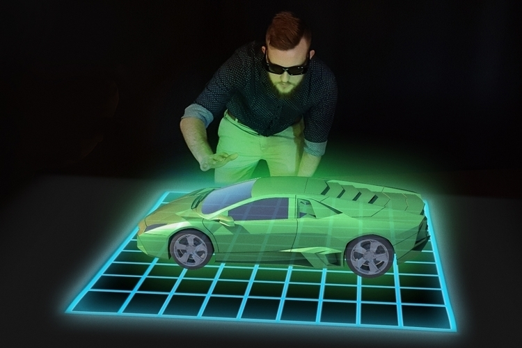 euclideon-hologram-table-3