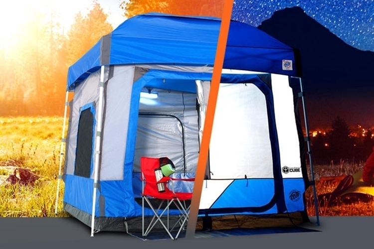 ez-up-camping-cube-3