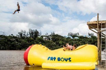 fat-boys-blobs-2