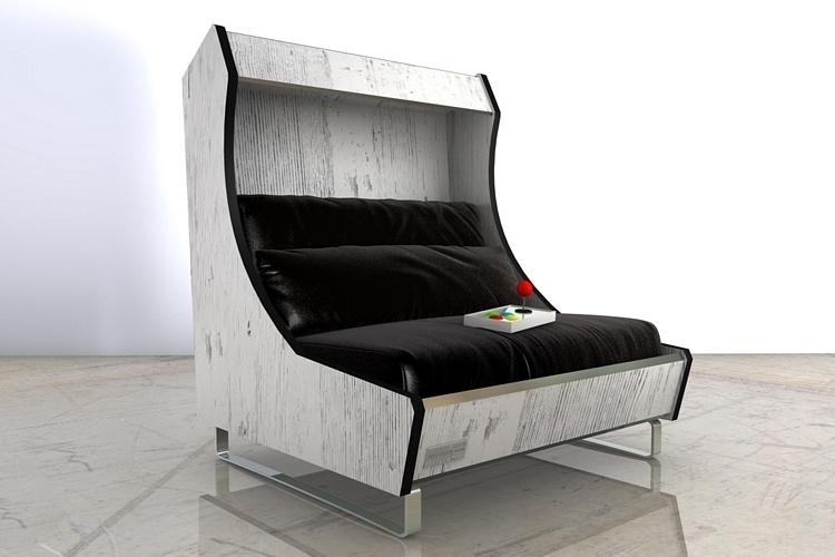 harows-arcade-sofa-1