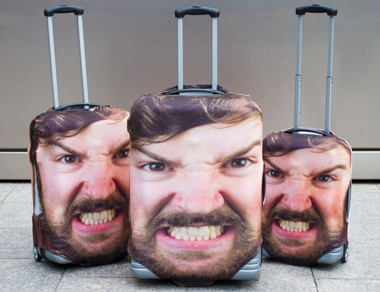 head-case-luggage-covers-1