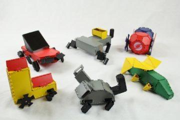 interactive-robogami-1
