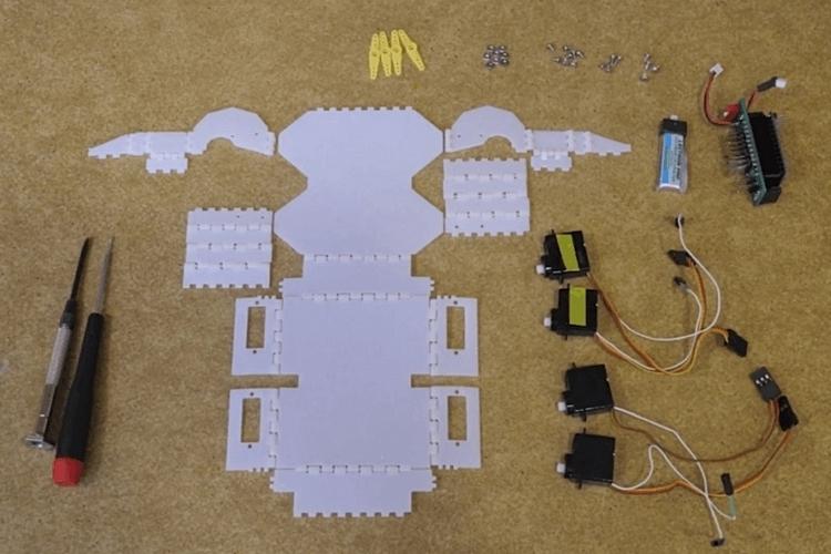 interactive-robogami-3