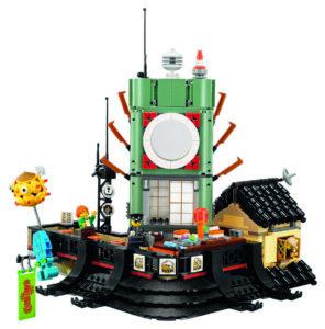 lego-ninjago-city-70620-set-2