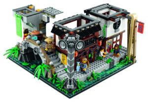 lego-ninjago-city-70620-set-4