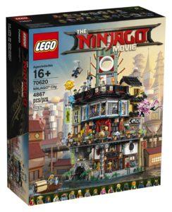 lego-ninjago-city-70620-set-5