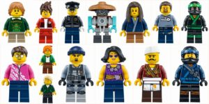 lego-ninjago-city-70620-set-minifigures