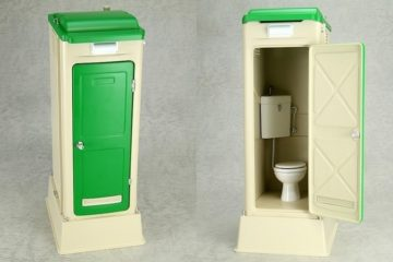 mabell-112-scale-portable-toilet-2