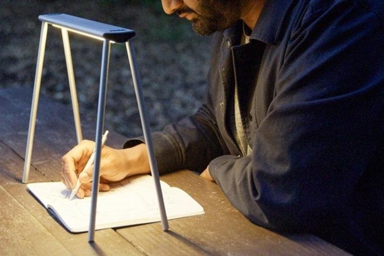 mesa-portable-light-1