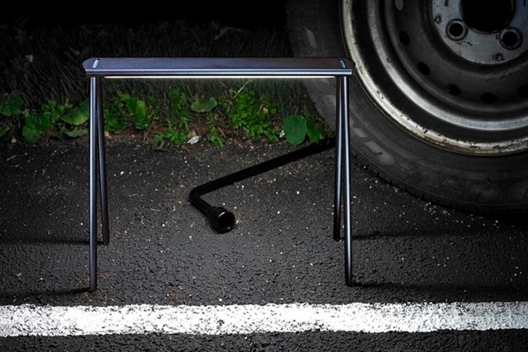 mesa-portable-light-3