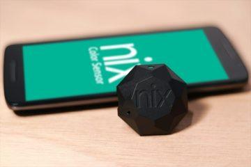nix-mini-color-sensor-0