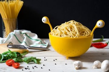ototo-flying-spaghetti-monster-1