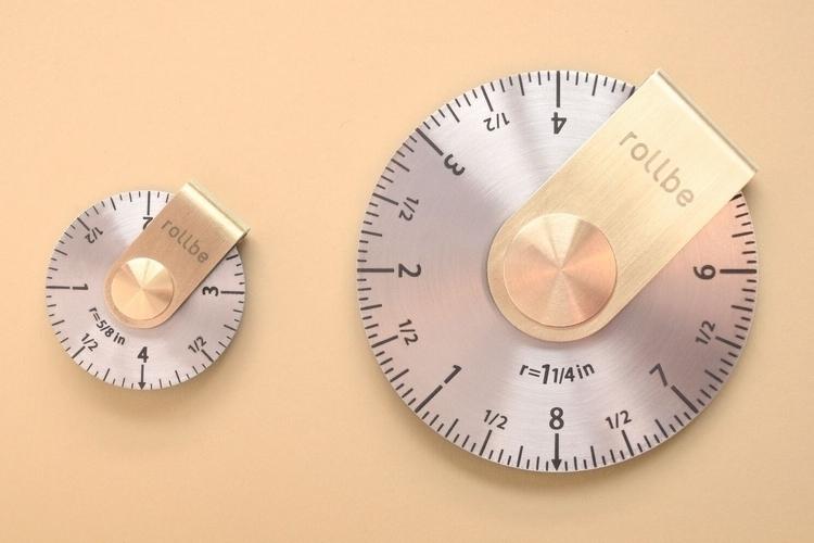 rollbe-measuring-tool-2