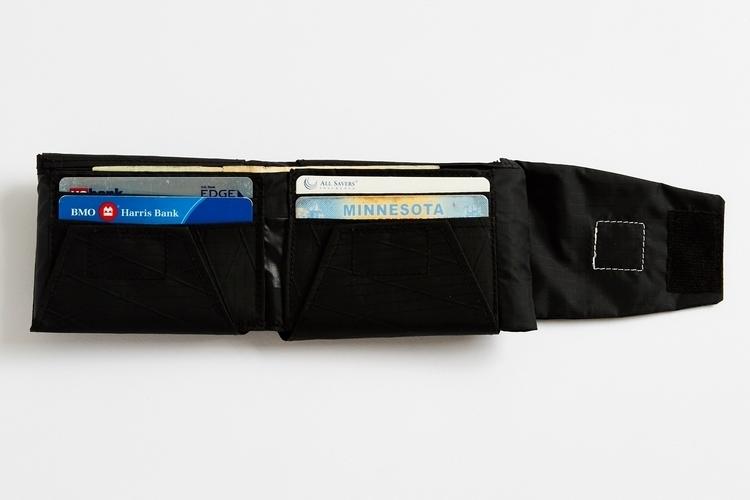 rov-wallet-2