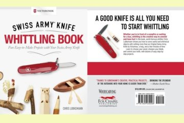 swiss-army-knife-whittling-book-1