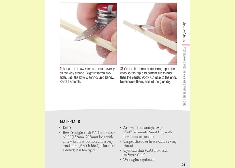 swiss-army-knife-whittling-book-3