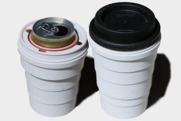 trinken-lid-cup-combo-0