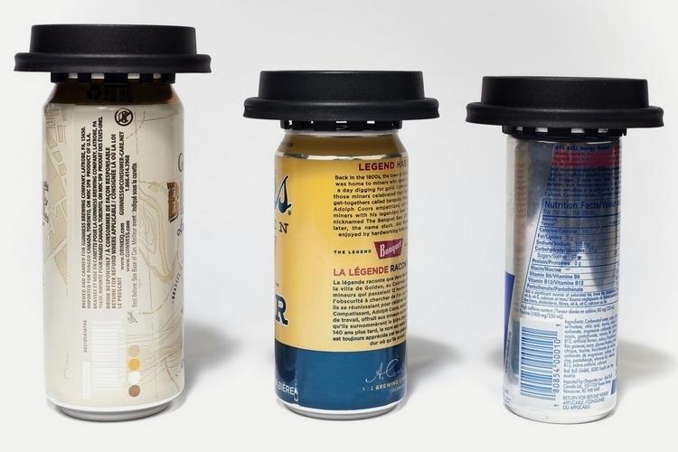 trinken-lid-cup-combo-3