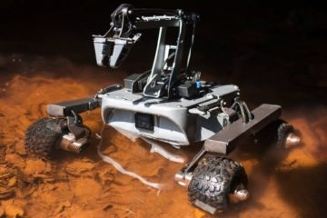 turtle-rover-2