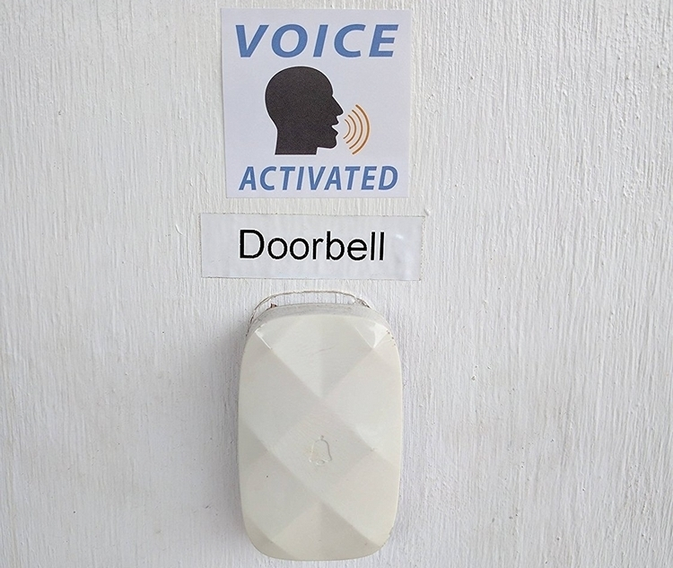 voice-motion-activated-prank-stickers-4