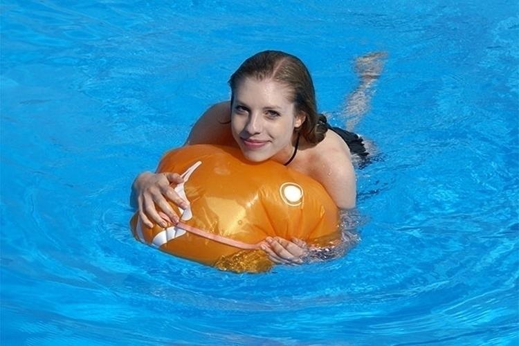 wickelfisch-swim-bags-3