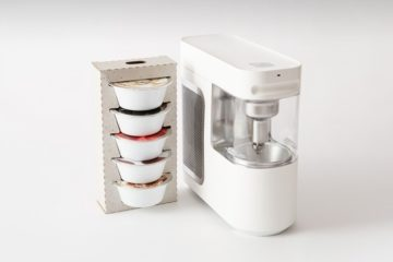 wim-yogurt-maker-1