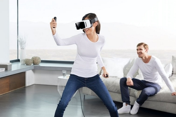 zeiss-vr-one-connect-3