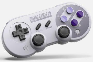 8bitdo-sn30-pro-controller-1
