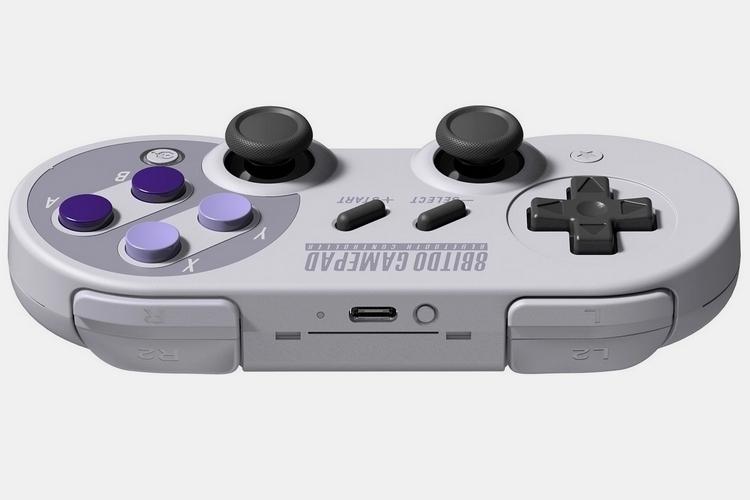 8bitdo-sn30-pro-controller-2