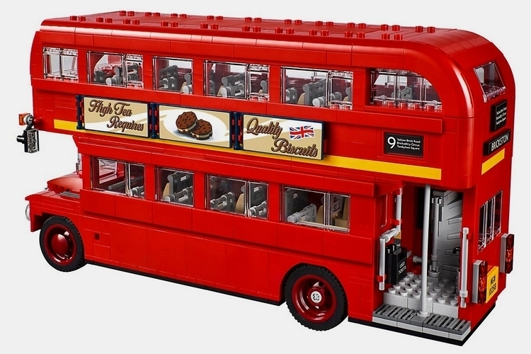 LEGO-creator-expert-london-bus-2