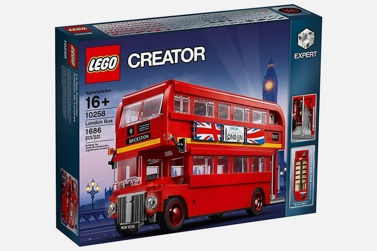 LEGO-creator-expert-london-bus-3