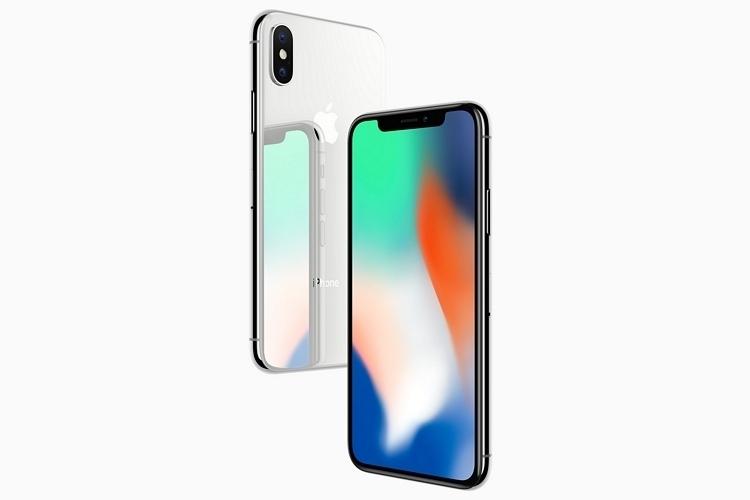 apple-iphone-x-3