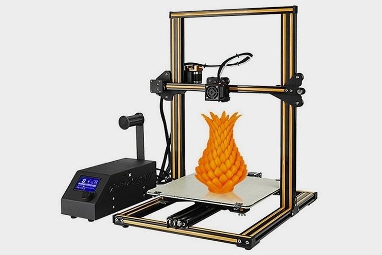 creality-cr-10-3d-printer-2