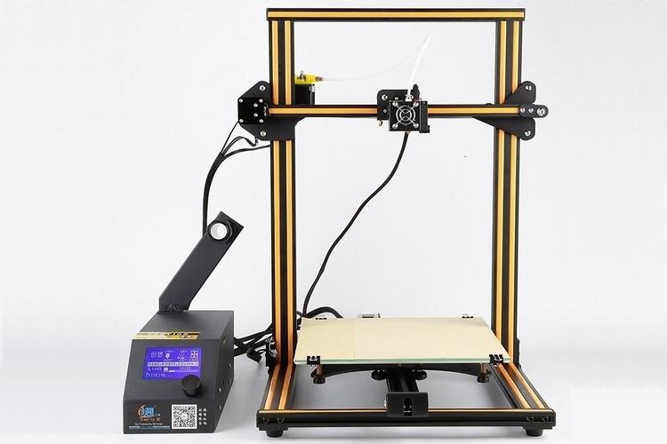 creality-cr-10-3d-printer-3