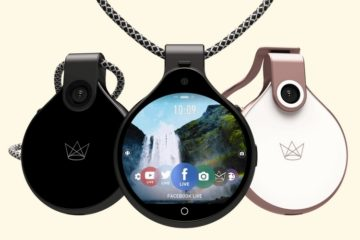frontrow-wearable-camera-1